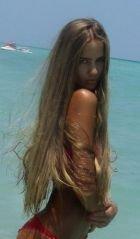БДСМ госпожа Мариша, 25 лет, рост: 168, вес: 65