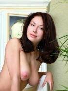 Юля — проститутка для группового секса, тел. 8 919 775-55-24, доступна 24 7