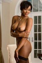 Mimi, рост: 168, вес: 50 — элитный секс 24 7