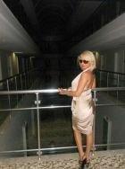 Минет от Светы, тел. 8 965 103-48-16 — проститутка со страпоном в г. Одинцово