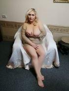 BDSM рабыня Маргарита, рост: 174, вес: 86