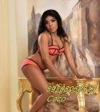 самая дешевая проститутка Coco Выезд, тел. 8 926 806-05-13