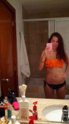 Мила — проститутка для группового секса, тел. 8 905 507-46-76, доступна 24 7