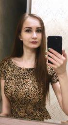 купить проститутку в Одинцово (Крис, рост: 175, вес: 50)