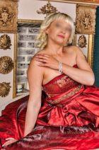 Анна, тел. 8 985 134-92-87 — секс во время массажа, классика, анал