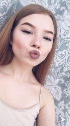 проститутка лесбиянка Катя, рост: 165, вес: 51