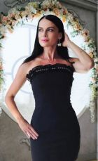 проститутка узбечка Анжелика , 32 лет