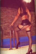 Вызвать проститутку на дом в Одинцово (Лика, от 2500 руб. в час)